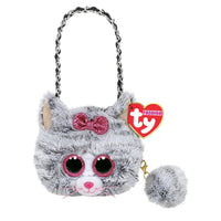 TY Mini Purse - Kiki