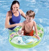 Inflatable Kids Raft