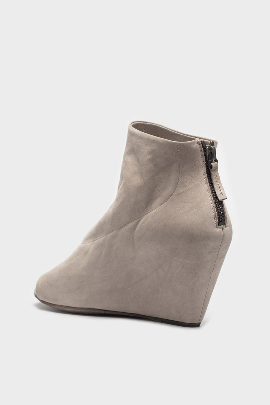 Ankle Boot EL0160