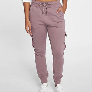 19.99 Outfitter Joggers Diva Ultd
