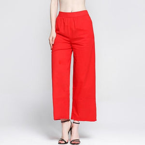 17.99 Park Avenue Trousers Diva Ultd