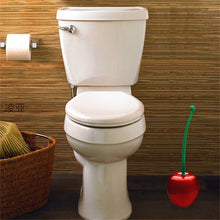 Load image into Gallery viewer, Cherry Toilet Brush - Free Shipping