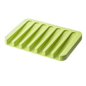 Soap Dishes for Shower Wall - Free Shipping