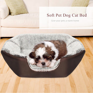 2 In 1 Cat Bed - Free Shipping
