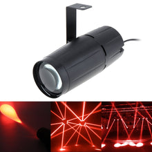 Load image into Gallery viewer, Cool LED Red Blue White Spotlight - Free Shipping