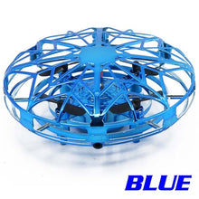 Load image into Gallery viewer, Mini UFO Anti Collision Drone - Free Shipping