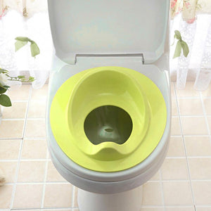 Childs Toilet Seat - Free Shipping