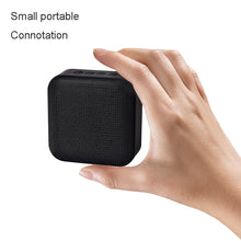 Load image into Gallery viewer, Bluetooth Portable Speaker - Free Shipping