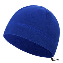 Load image into Gallery viewer, Fleece Toques - Free Shipping