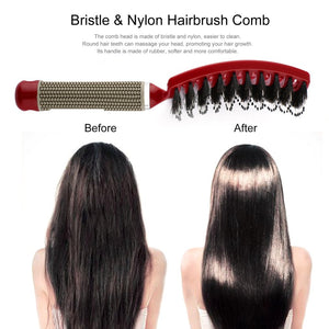 Hair Brush - Free Shipping