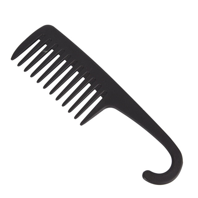 Large Wide Tooth Comb - Free Shipping