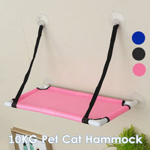 Load image into Gallery viewer, 10Kg Pet Hammock 60x24cm - Free Shipping