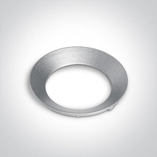 GREY RING FOR 11112H