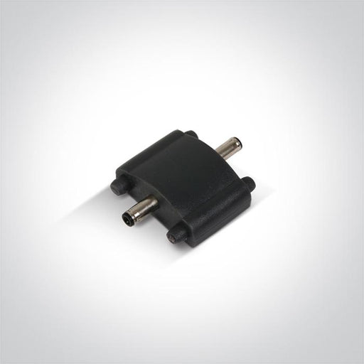 ONE Light Connector For 38103/38105/38110 5291889038818 38101A
