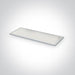 ONE Light White Led 48w Warm White 30x120 Panel Ip20 1200ma 5291889041962 50148RE/W/W