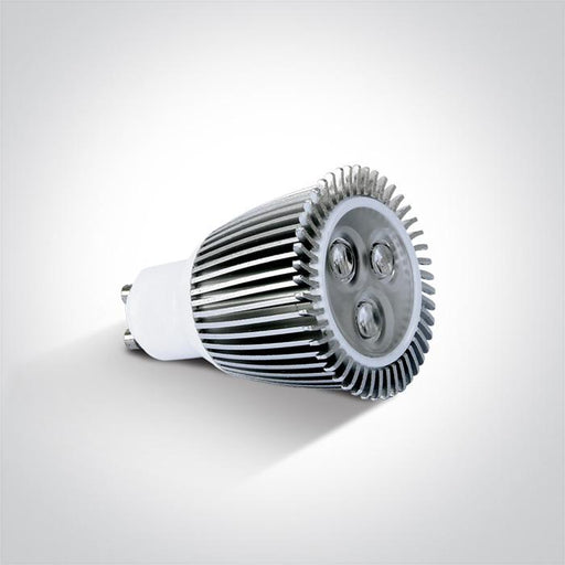 ONE Light Led 7w Gu10 Dl 45deg 5291889022749 7308G/D/45