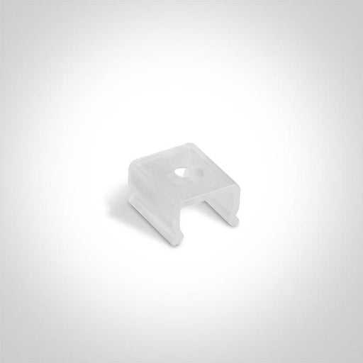 ONE Light Transparent Fixing Clip For 7811 5291889055846 7811F