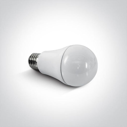 ONE Light 3-step Dimming Led 12w Ew E27 230v 5291889051190 9G12D/EW/E 3-step Dimming Led 12w Ew E27 230v Lamp Bulb
