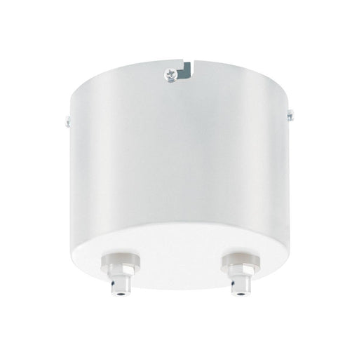 TENSEO TRANSFORMER for low-voltage cable system, white, 50VA