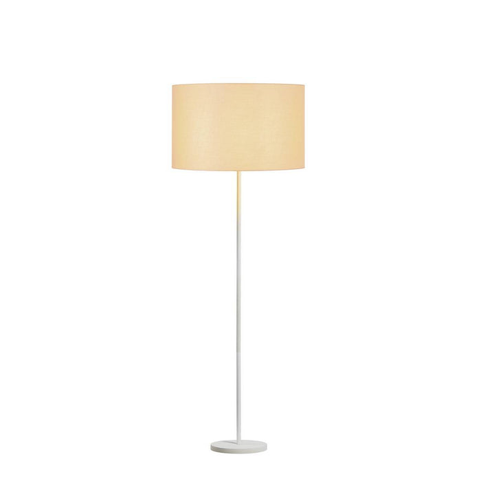 FENDA lamp shade, D455/ H280, beige
