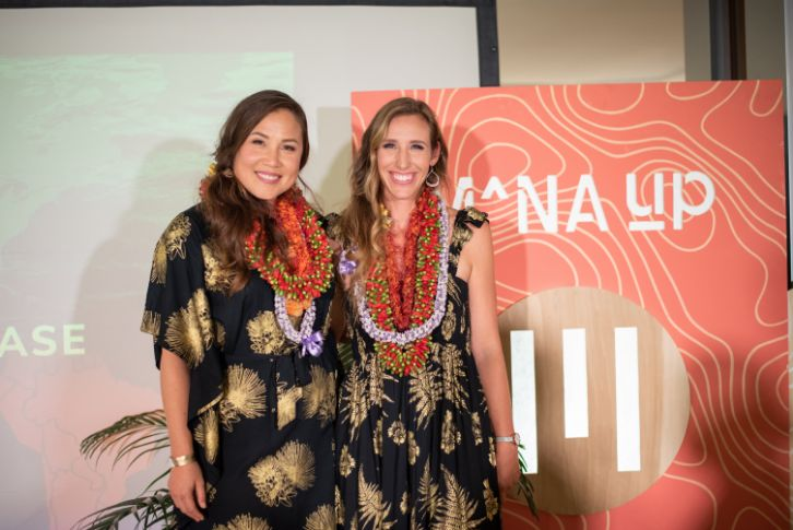 Seven Reasons Why Strengthening Our Community of Hawaiʻi Entrepreneurs Creates a Better Future