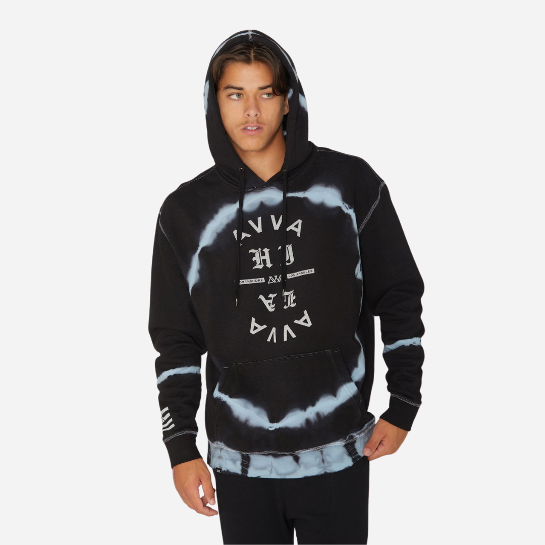 Ambassadors With Aloha - Gage Hoodie - Limited Edition