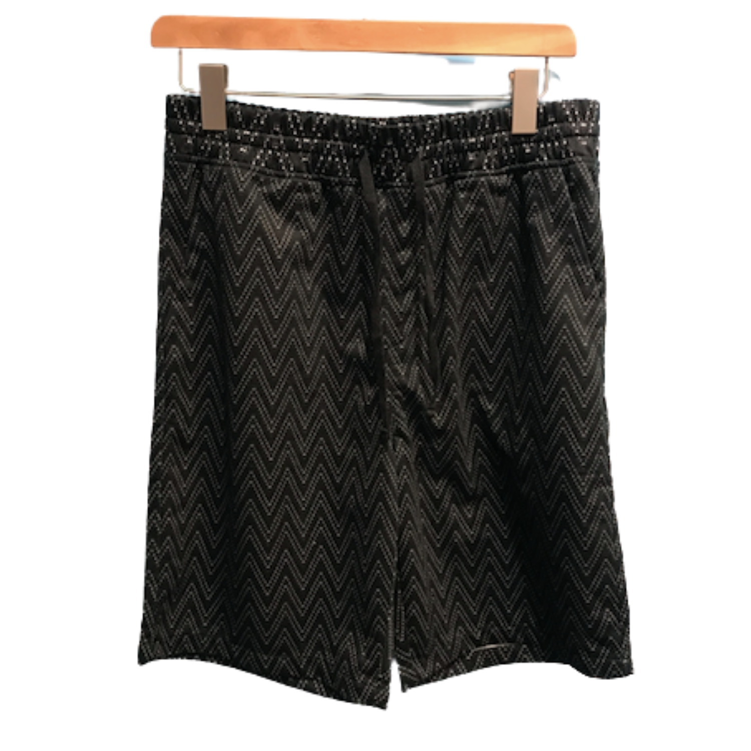 PōMahina - Men's Shorts