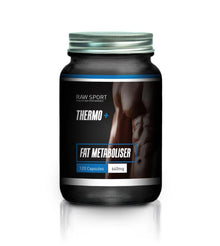 Thermo+ Fat Metaboliser Male