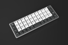 Load image into Gallery viewer, GMK N9 Ortholinear Add-On Kit