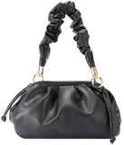 Edgy Girl Bag