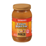 Cajun Injector Injectable Marinade