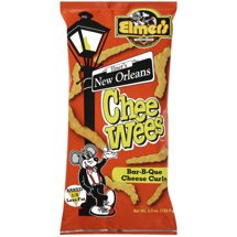 Elmer's Chee-Wees