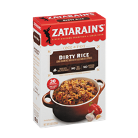 Zatarain's Dirty Rice