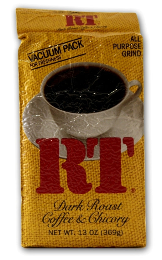 RT Coffee
