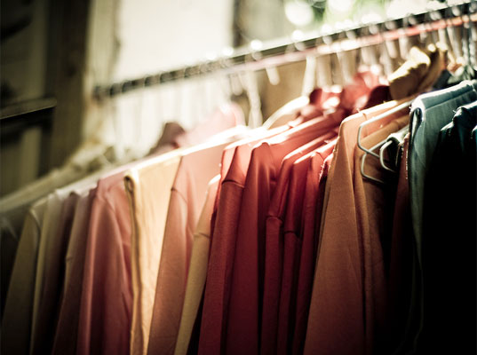 HANGING DILEMMAS NO MORE: HOW TO CHOOSE THE PERFECT HANGERS EACH TIME
