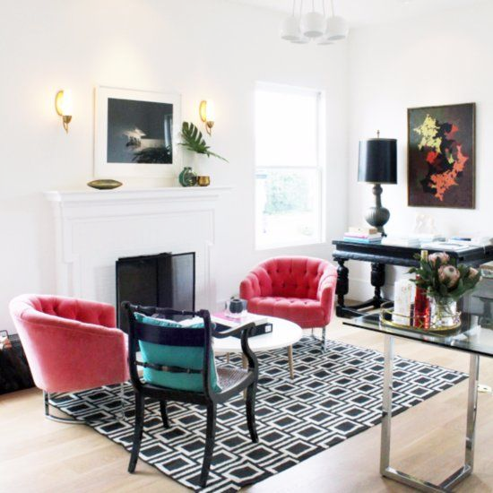 IMPRESS POTENTIAL BUYERS WITH THESE BUDGET HOME STAGING TIPS!