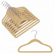 Children's Slim-Line Camel Hanger