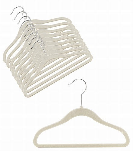 Children's Slim-Line Linen Hanger