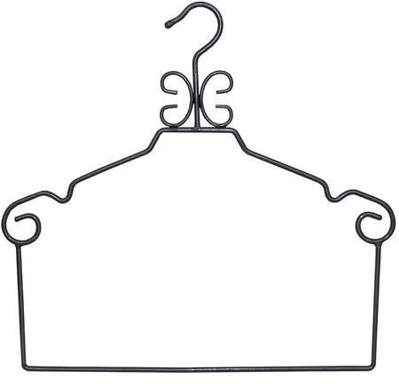 Decorative Display Hanger