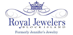 Royal Jewelers
