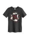 Red Hot Chili Peppers Blood Sugar Sex Magik T-Shirt - Amhero