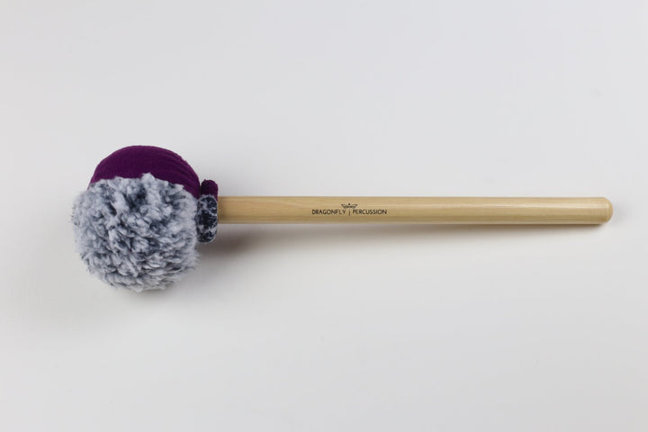 Dragonfly Mallets - Resonance Series Large Double Sided