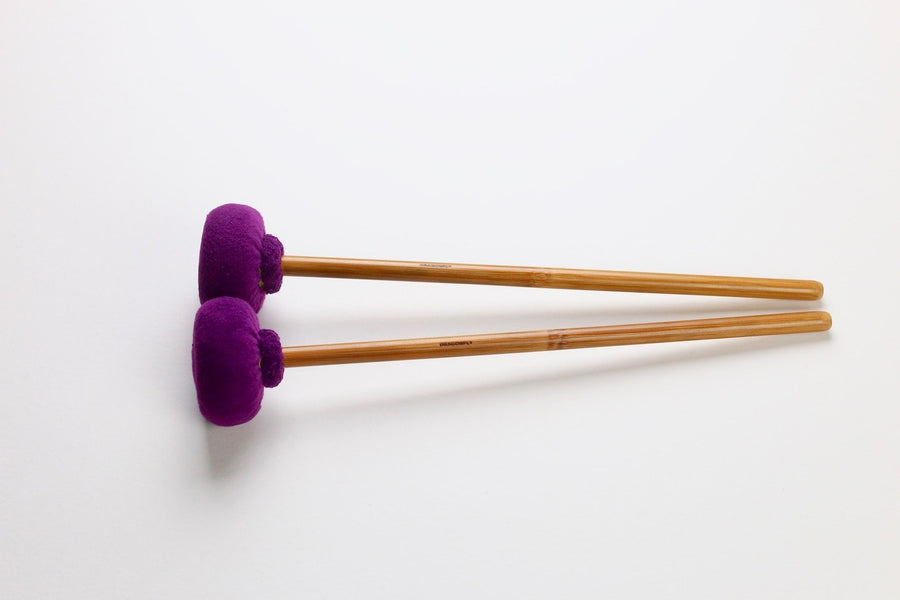 Dragonfly Mallets - Resonance Series Small