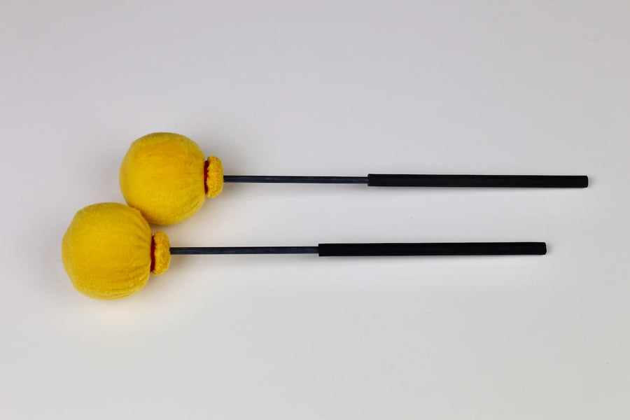 Dragonfly Mallets - MINI ROLLERS LARGE (RSMRL)