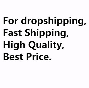 For dropshipping,Fast delivery,Best Price,High Quality