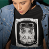The Devil T-Shirt - Tarot Collection