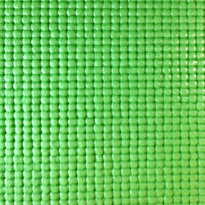 GREEN Pet Yoga Mat