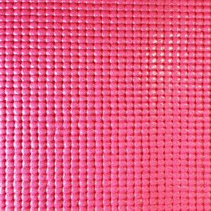 PINK Pet Yoga Mat