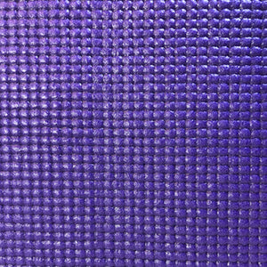 PURPLE Pet Yoga Mat