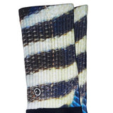 Sheepshead Fish Socks